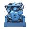 grupo gerador de energia para barco / a diesel