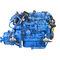 motor de centro / para embarcação de recreio / para barco profissional / a diesel