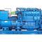 grupo gerador de energia para barco / para iate / a diesel
