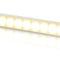 faixa de iluminação para ambiente interno / para ambiente externo / para barco / de LED