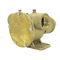bomba para barcoFIP HD & ECSPX FLOW Johnson Pump®
