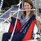 cadeira para mastro para pessoas com mobilidade reduzida