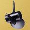 hélice para veleiro / de passo fixo / saildrive / 3 pás