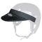 pala de capacete para esportes náuticos