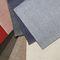 tecido náutico para decoração de área externaOxfordItalvipla