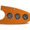 painel de instrumentos com motor / para barco