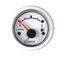 indicador para barco / de nível / analógico / para tanque de combustível
