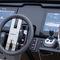 lancha de proa aberta bote auxiliar para iate / com motor de centro / bimotor / com console central