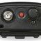 rádio para navio / portátil / UHF / IP67