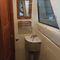 lancha Express Cruiser de rabeta / com motor de popa / a diesel / bimotor