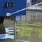 propulsor de proa / de popa / para barco / CC