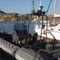 barco inflável com motor de centroDrago Boats
