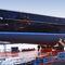 super iate à vela de luxo de cruzeiro / com flybridge / ketch / sob medida
