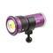 lanterna de mergulho de LED1572Keldan