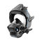 máscara de mergulho facial integralNeptune IIIOcean REEF