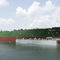 navio de carga metaneiro