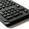 teclado do laptop para navio