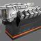 isolamento rígido para motorTmax-Retrofittmax Germany GmbH