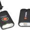 lanterna / para barco / de LED / à prova de água