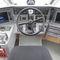 barco profissional barco para transporte de pilotos / com motor de centro