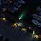 iluminação subaquática para píer / para marina / de LED / para montagem em superfície