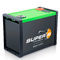 bateria náutica 12 VNomia 210AhSuper B Lithium Power B.V.