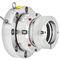selo mecânico para eixo propulsorMTM903Microtem