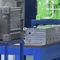 máquina de limpeza de tanques para aquicultura