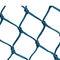 cabo náutico para rede de pesca / torcido / para barco de pesca profissional / alma em Dyneema®