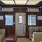 barco profissional barco para transporte de pilotos / com motor de centro / em alumínio / barco inflável semirrígido