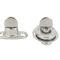 botão de pressão para barco / para capa / para capota / com design robusto