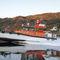 barco para transporte de pilotosALUSAFE 1620Maritime Partner AS