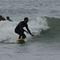 prancha de kitesurf surfe / de Wave / wakestyle / de lazer