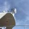 antena GSM / Internet / WiFi / 3G
