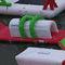 equipamento de diversão aquática colchão / boia / inflável / flutuante