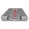 píer flutuante550/650 U-SlideBulDock Ltd.