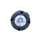 iluminação subaquática para ROV / de LED