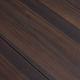 revestimento de piso para barco / para iate / para navio
