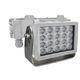 projetor de convés / para navio / para barco / de LED
