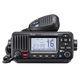 rádio para barco / para navio / para veleiro / fixo