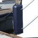 defensa para veleiro / de proa / em arco