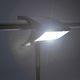 luminária de segurança / para ambiente externo / para barco / de LED