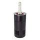 resfriador de garrafas integrado / com lâmpada de LED / para barco / para iate
