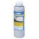 detergente de aço inoxidável / em alumínio / para barco / biodegradável