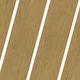 painel para revestimento de convés / laminado / sintético / flexível