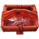balsa salva-vidas para navio / de 6 lugares / de 4 lugares / de 8 lugares